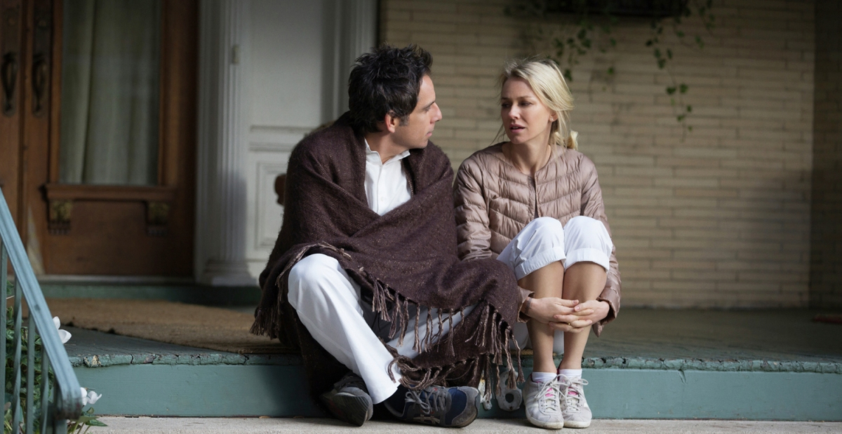 Dissecting the Ending: 'While We're Young'