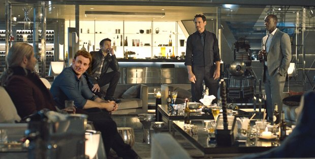 avengers-party-2
