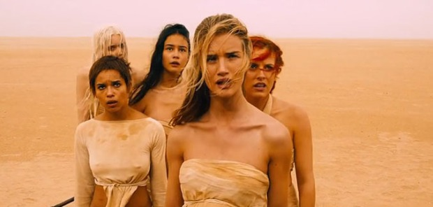 madmaxwives