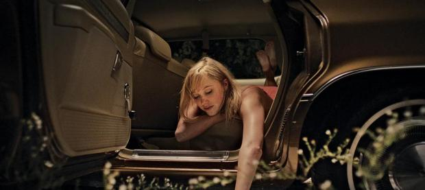 itfollows-2