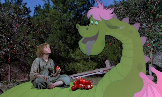 petesdragon-original
