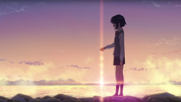 yourname1.jpg