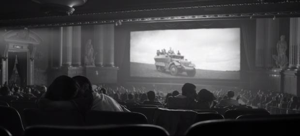 roma_movies