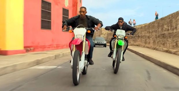 gemini-bikes